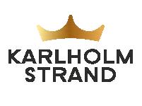 Karlholm Strand - En modern havs- & turistort växer fram ur industrihistoriens vagga
